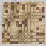 Мозаика микс MDA 545 2 х 2 см