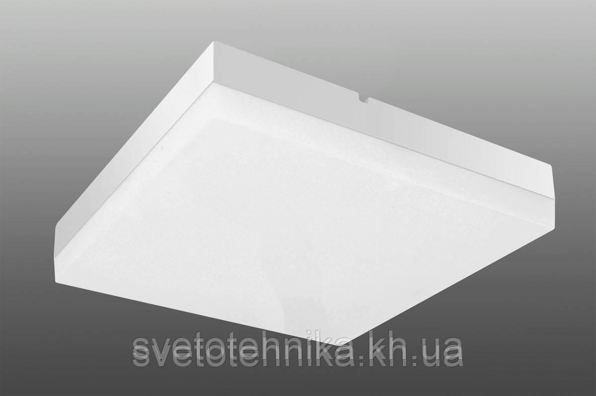 Накладной светодиодный светильник LED  Marella: INS-16 16w AC230V IP65