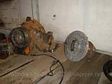 Помпи на Renault magnum, фото 2