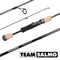 Удилище спин. Team Salmo POWDER 6.5/ML (TSPO2-652M)