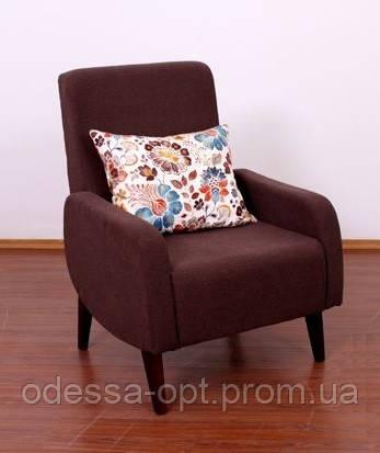 Кресло стул мягкое