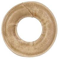 2685 Trixie Chewing Ring кольцо из сыромятной кожи, 60гр/7см