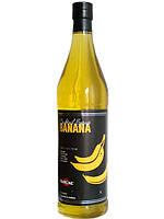 Сироп Банан Barlife 1 л