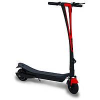 InMotion Lively E-Scooter Bike Black (IM-LVL-L6+)