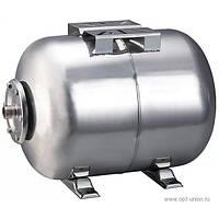 Гидроаккумулятор Vitals Aqua UTH 24e нерж. (№7865)