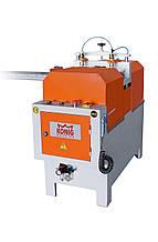 Автоматична пила для різання штапика Konig Machine
