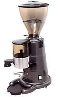 Кофемолка Масар MX (C11)