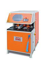Автоматический углозачистной станок Konig Tools Machine