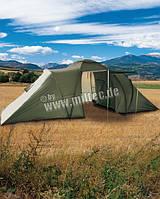 Палатка 6 местная Mil-TecГермания