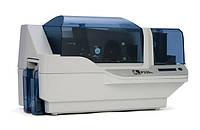 Карточный принтер Zebra P330m