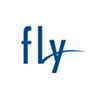 Дисплеи (lcd) для Fly