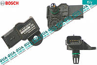 Датчик давления наддува воздуха Мапсенсор 0261230134 Peugeot / ПЕЖО 207