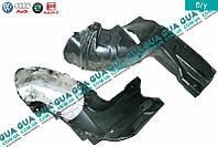 Защита топливного бака ( Экран ) 701253233 VW TRANSPORTER IV 1990-2003