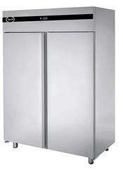 Морозильные и холодильные шкафы Apach