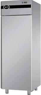 Холодильный шкаф Apach F 700 TN