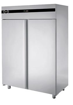 Шкаф холодильный Apach F 1400 TN