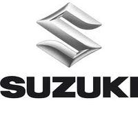 Защиты картера Suzuki