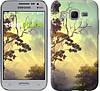 "Чехол на Samsung Galaxy Core Prime G360H Утро ""1045c-76"""