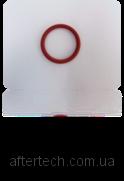 Резиновый уплотнитель на поршень рабочей группы 0320-40 силикон
