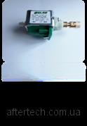 Помпа вибрационная ULKA EX5 230V/50Hz