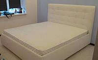 Выбор эксклюзивной кровати для спальни
