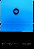 Уплотнительная резинка 2025 EPDM
