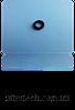 Уплотнительная резинка OR R05 5.70*1.90 NBR