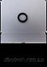 Резиновый уплотнитель 9,25*1,78