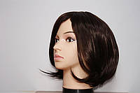 Парик женский из искусственных волос