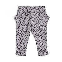 Штаны для девочки, размер 110, арт: Z16120102HOW-015