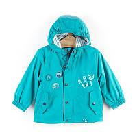 Куртка для мальчика, размер Куртка, арт: W17152201PLA-013