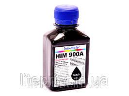 Чернила для принтера HP - Ink-Mate - HIM 900, Black, 100 г