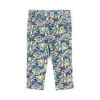 Штаны для девочки, размер 86, арт: W17119101LOV-022