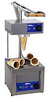 Аппарат коно-пицца(пицца в стаканчике) КИЙ-В КП 1-150