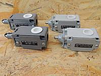 Выключатель ВП-15К 21Б-211-54У2.8