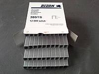 Скоба Бизон 16