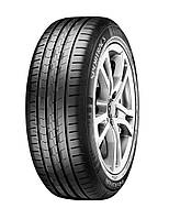Шины Vredestein Sportrac 5 235/70R16 106H XL (Резина 235 70 16, Автошины r16 235 70)