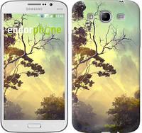 """Чехол на Samsung Galaxy Mega 5.8 I9150 Утро """"1045u-309"""""""