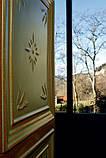 Керамическая печь SISSY  от Sergio Leoni, фото 4