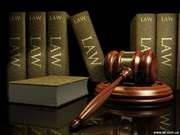Господарський суд м. Києва - адвокат у суді