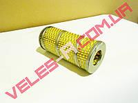 Фильтр масляный М-ч 412, Газ 2410 Промбизнес