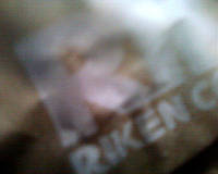 Оригинальные кольца 77.50 Япония «Рикен» 317-1000101-11. Наборные поршневые кольца Riken, Ланос 1.4 МеМЗ-317, фото 1