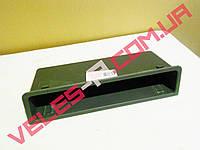 Перчаточный ящик Таврия, Славута, Заз 1102, 1103 длинный АвтоЗАЗ