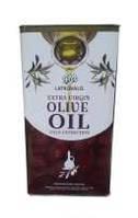 Оливковое масло Греция 5л