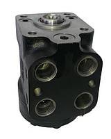 Насос дозатор (гидроруль) DOC 100 МТЗ-80 / МТЗ-82 / МТЗ-892 / ЮМЗ-6, фото 1