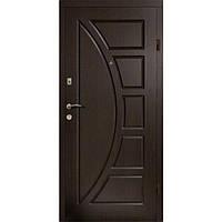 Бронированные двери Классик