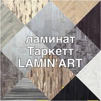 Lamin Art