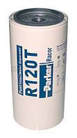 Фильтр топлива Parker R120T (аналог CAT)