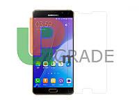 Защитная пленка для Samsung A710F Galaxy A7 (2016), прозрачная