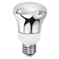 Энергосберегающая лампа  Reflector R63 (3U)  SL-426 (15W) 4100K  E27  SVOYA